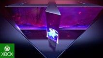 Xbox Game Studios - Cinématique d'ouverture