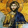CANON DE POCĂINȚĂ catre DOMNUL NOSTRU IISUS HRISTOS