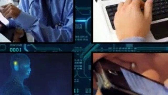 Ancient Aliens Season 13 Episode 13 The Artificial Human Part 02