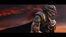 Elden Ring - Announcement Trailer - E3 2019