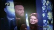 (2004) George Carlin - Inside the Actors Studio