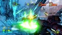Doom Eternal - Modo multijugador BattleMode