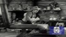 The Beverly Hillbillies - Season 1 - Episode 13 - Home for Christmas