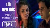 Lời hẹn ước - Tập 2 | YOUTV