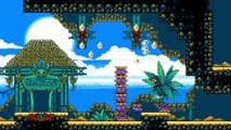 The Messenger Picnic Panic - Release Date Trailer