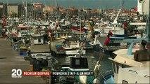 Sables d'Olonne : Mais qui était vraiment ce pêcheur sorti en mer que les sauveteurs voulaient secourir en pleine tempête ?