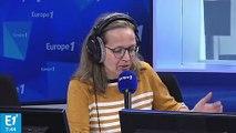 """Impôts : Gérald Darmanin engage une """"transformation profonde"""" du réseau"""