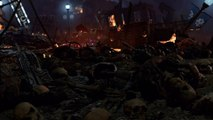 Gears 5 - Official Terminator Dark Fate Reveal Trailer | E3 2019