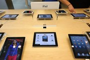 The best current tablets