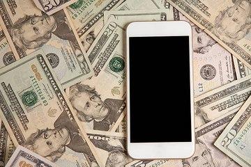 The best budget smartphones