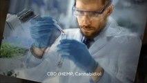 CBD (HEMP, Cannabidiol, Cannabis, Marijuana) Lab Testing, Lab testing for CBD (HEMP, Cannabidiol, Cannabis, Marijuana) - Green Scientific Labs