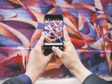 Tips to help you take Instagram photos like a pro