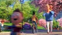 """Bande annonce du film """"Comme des Bêtes 2"""" - VIDEO"""