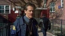 City On A Hill - bande-annonce de la série avec Kevin Bacon (VO)