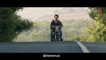 Kabir Singh Tujhe Kitna Chahne Lage Song Mithoon Feat. Arijit Singh Shahid Kapoor, Kiara Advani