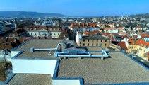 Témoignage de copropriété rénovée en Bourgogne-Franche-Comté - VESOUL (2/4)
