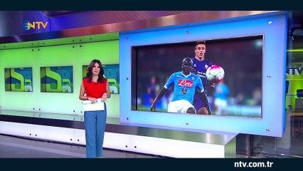 Sporun Not Defteri 10 Haziran 2019