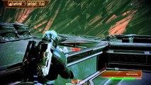 """Mass Effect 2 -  (aka """""""")"""