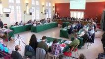 Conseil municipal de Dunkerque du 6 Juin 2019 - Partie 2