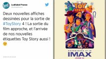 « Toy Story », le phénomène inusable
