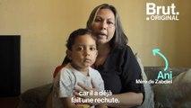 Venezuela : elle lance un appel à l'aide pour sauver son fils
