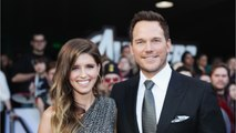 Trending: Chris Pratt and Katherine Schwarzenegger get married, Celine Dion finishes 16-year Las Vegas residency and Olivia Colman named in Queen's Birthday Honours list