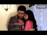 Akshat to take special care of Guddan in TV show Guddan Tumse Na Ho Payega