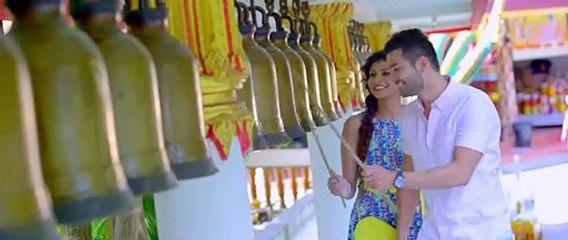 Sa Re Ga Ma Pa Dha Ni  (Video song)
