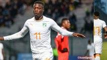 CAN 2019 : le programme TV de la Côte d'Ivoire (dates, heures et chaîne TV)
