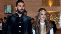 Yuvraj Singh And Hazel Keech's Love Story: All you need to know   FilmiBeat
