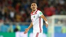 CAN 2019 : le programme TV du Maroc (dates, horaires, chaîne TV)