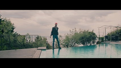 Don Milli - Seul (Clip Officiel)