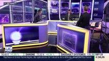 Le débrief d'Intégrale Placements : Christian Fontaine et Stephane Van Huffel - 10/06