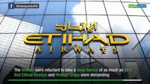 Jet Airways revival: Lenders set to respond to Etihad, Hinduja Group on debt haircut after govt nod