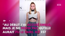 Game of Thrones : Sophie Turner balance le nom du responsable du gobelet oublié