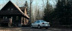 Pyewacket - Entidade Maligna / Trailer HD