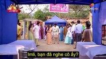 Đôi Cánh Tự Do Tập 512 - Phim Ấn Độ Lồng Tiếng - Phim Doi Canh Tu Do Tap 512