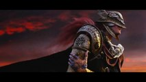 Elden Ring - Trailer d'annonce E3 2019