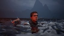 Star Wars Jedi : Fallen Order - Bande-annonce E3 2019