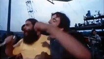 Canned Heat - A change is gonna come/Turpentine moan/Leaving this town 08-16-1969