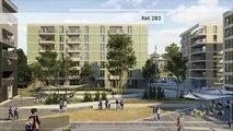 A vendre - Appartement - Morges (1110)