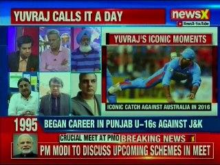 Virat Kohli Backs Steven Smith At The Oval, Gesture Appreciated Globally