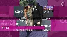 """""""Le plus beau jour de nos vies"""" : le tendre message de Chris Pratt après son mariage avec Katherine Schwarzenegger"""