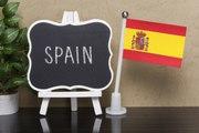 ¿De dónde viene el nombre 'España'?