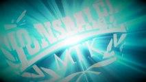 *OFFICIAL PROMO* - JOSH WARRINGTON v KID GALAHAD - IBF FEATHERWEIGHT WORLD TITLE / JUNE 15th / LEEDS