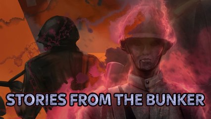 The Ghost Army of World War 2    Stories From The Bunker #31