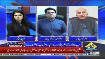 Capital Live With Aniqa – 10th June 2019