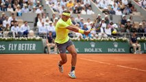 Assessing Rafael Nadal's Legacy After 12th French Open Win