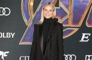 Gwyneth Paltrow ne vit pas à plein temps avec son mari