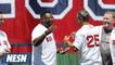 Baseball World Reacts To David Ortiz Shooting In Dominican Republic